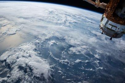 Naciones Unidas publica el Informe de los Objetivos de Desarrollo Sostenible 2019