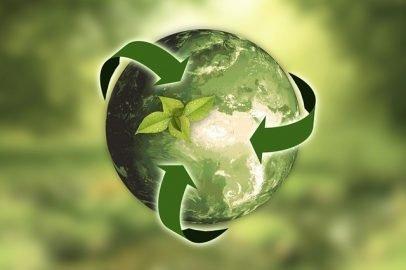Los Objetivos de Desarrollo Sostenible en la agenda de las empresas