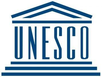 Coalición Mundial para la Educación de la UNESCO