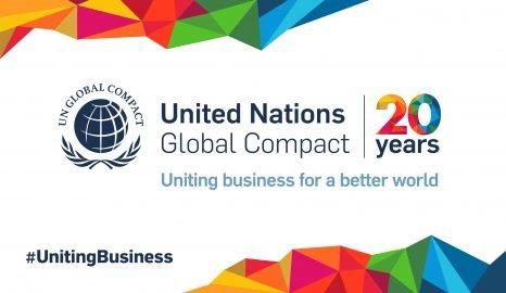 Global Compact de Naciones Unidas: Recomendaciones para el futuro inmediato
