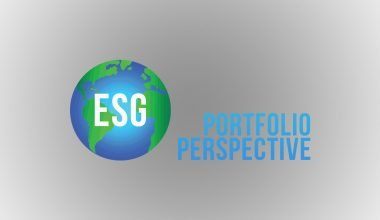 Empresas sostenibles, información no financiera y diversidad