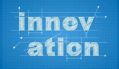 Innovación y la empresa del futuro