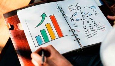 Empresas ágiles para afrontar los nuevos retos