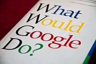 Transversalidades: Jeff Jarvis, la comunicación y los mercados