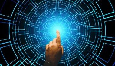 El ecosistema digital requiere nuevas habilidades