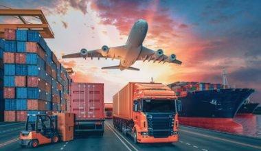La logística una vez más demuestra ser clave