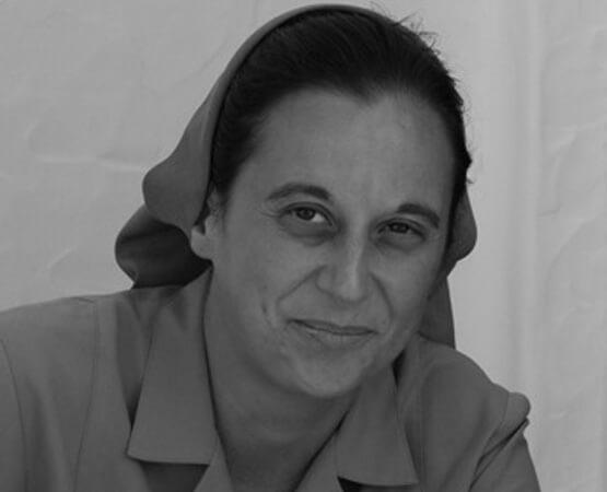 """Núria Miró, """"Aprendizaje basado en la confianza"""""""