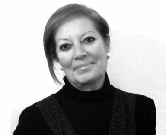 Cecilia Gafarot