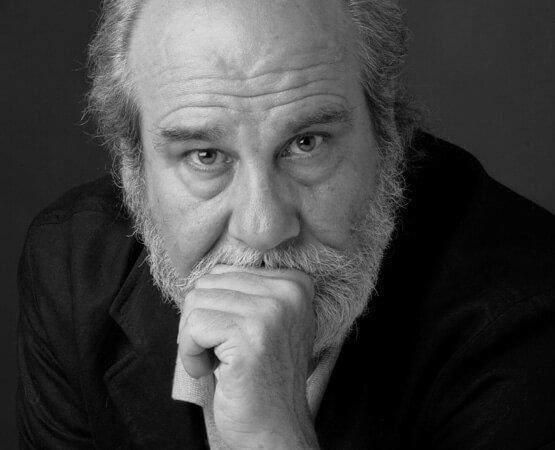 """Mariano Baños, """"El juego del pensamiento lateral"""""""
