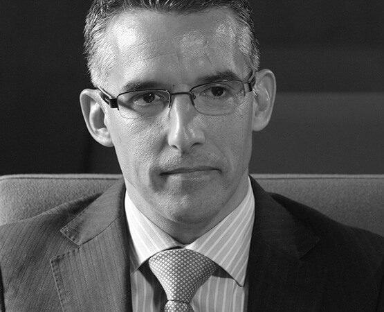 Mariano Bártoli
