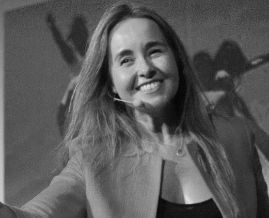 Laura Mari Barrajón