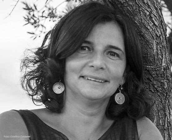Montserrat Jiménez