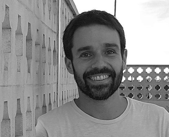 Eduard Batista
