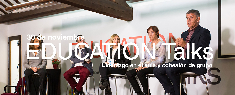 education-talks_Slide_NOVIEMBRE-2