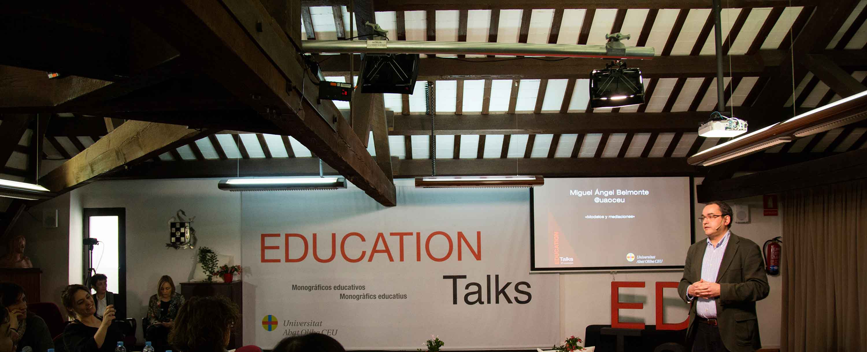 base-slide-web-ed-talks_Noviembre-30
