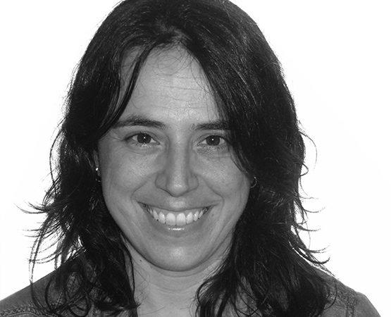 Maria Sabiote