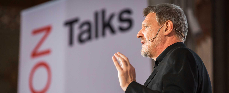 education-talks-4