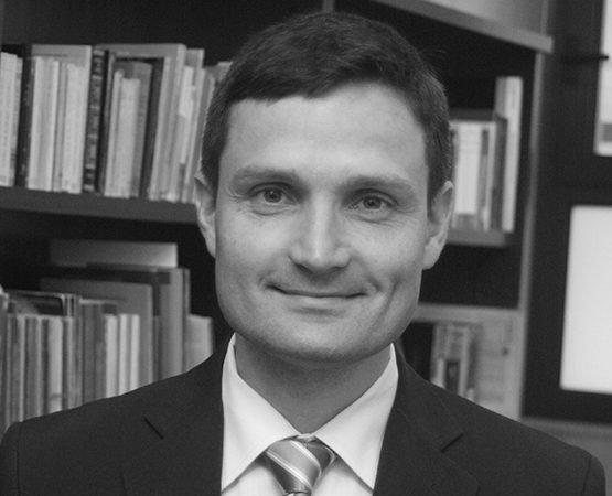 Marcin Kazmierczak