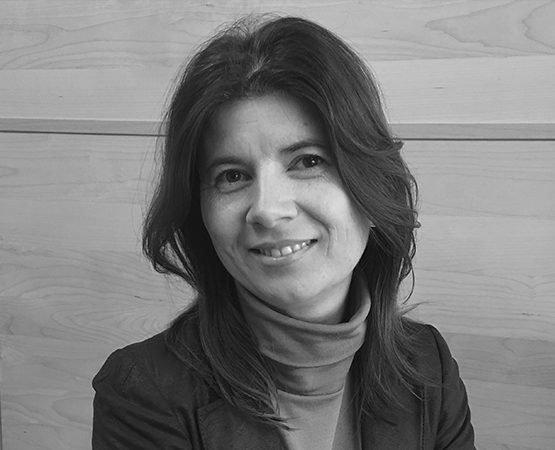Èlia López-Cassà