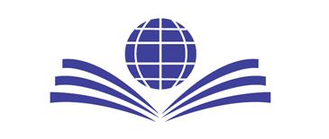 Actualización de la web de la revista Multidisciplinary Journal of School Education.