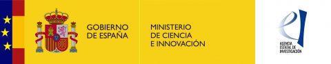 VIII Congreso Internacional «La Palabra en la Educación»