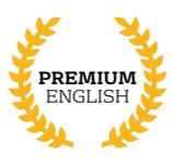 Desconfina els idiomes: cursos d'estiu en línia!