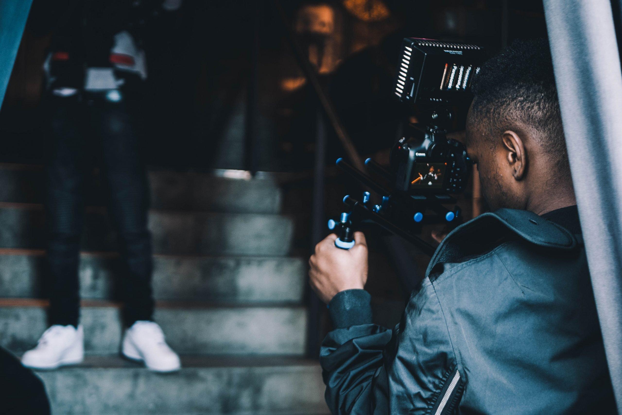 """""""Vídeo de marca"""": un nou terme de la publicitat"""