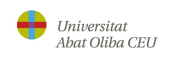 Ser Universitario
