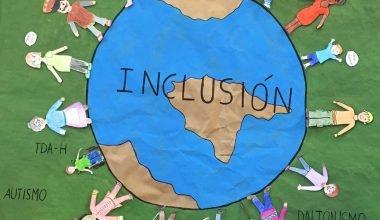 La Inclusión ¿una opción o una necesidad?
