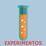 Experimentos en Google Analytics