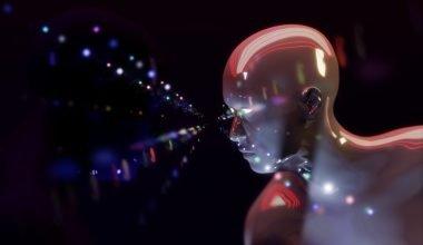 ¿Por qué la Inteligencia Artificial afectará a mi trabajo?