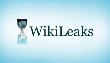 WikiLeaks: an issue of free speech