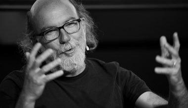 Toni Segarra, considerado el mejor creativo publicitario del s. XX, impartirá una conferencia en la UAO CEU