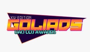 Los estudiantes de la UAO CEU premiarán a los profesionales de la comunicación en la XIV edición de los GoliADs