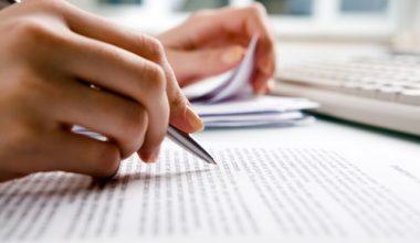 Escritura y comunicación para el management