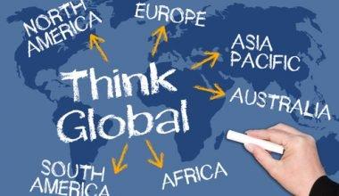 La dirección emprendedora en un mundo global
