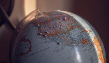 Globalización 4.0