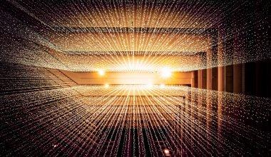 La empresa necesaria: Digital, transparente y ciudadana