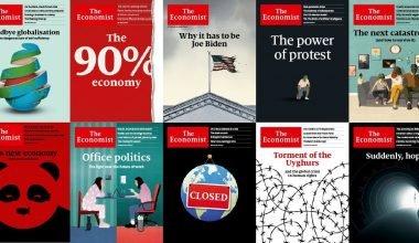 Periodismo de calidad y recuperación económica