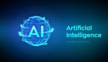 Inteligencia Artificial como parte de nuestra normalidad. Sus retos