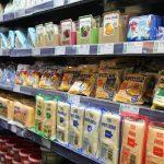 Claves para interpretar las etiquetas nutricionales