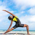 Vacaciones y actividad física saludable
