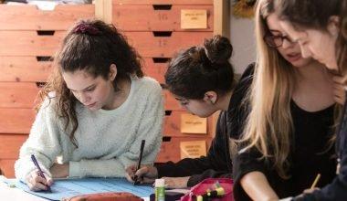 Humildad, empatía y creatividad para liderar en el aula