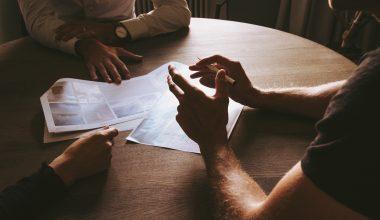 Redefinir la tutoria des d'un enfocament de mentoring