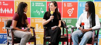 United Nations Climate Action Summit: Aumenta el número de multinacionales en favor de la sostenibilidad