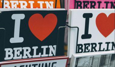 Cultura i llengua alemanyes al teu abast a la UAO CEU