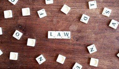 """Nou recurs """"Legal Quiz"""""""