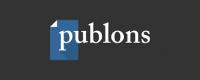 Informació important per al PDI: Migració de ResearcherID a Publons