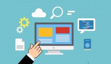 Cómo acceder a los recursos digitales de la biblioteca