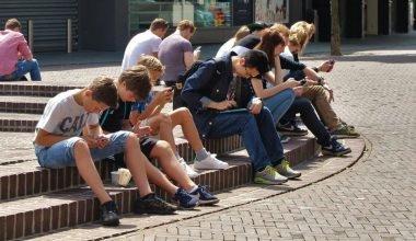 ¿Cómo podemos detectar e intervenir sobre la adicción a las nuevas tecnologías?